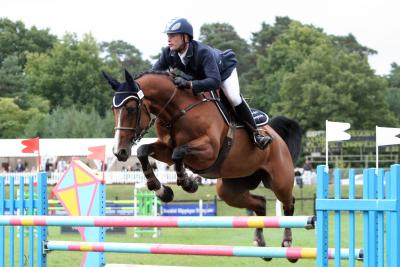 Olympic Champeix (STéphanie Marlet)