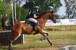 Oural - Sandillon 2010